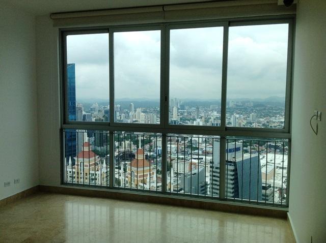Apartamento Panama>Panama>Punta Pacifica - Alquiler:6.000 US Dollar - codigo: 16-690