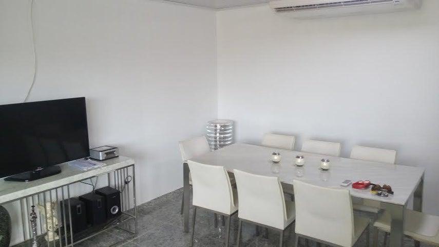 Apartamento Panama>Arraijan>Vista Alegre - Venta:132.000 US Dollar - codigo: 16-724