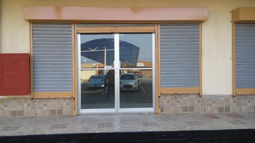 Local comercial Panama>Panama Oeste>Arraijan - Alquiler:600 US Dollar - codigo: 16-727