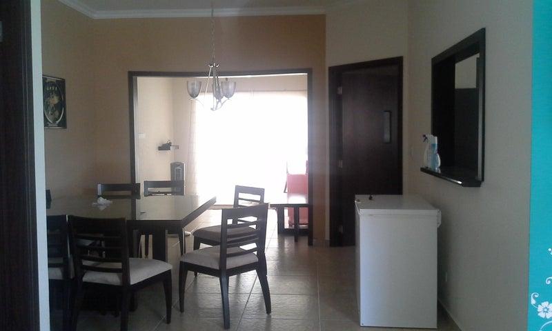 Casa Panama>Panama>Altos de Panama - Venta:440.000 US Dollar - codigo: 16-754
