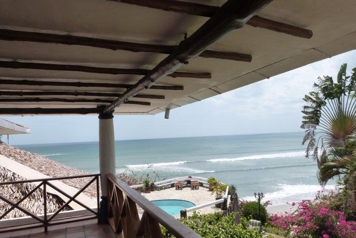 Casa Panama>Chame>Coronado - Venta:2.250.000 US Dollar - codigo: 16-563