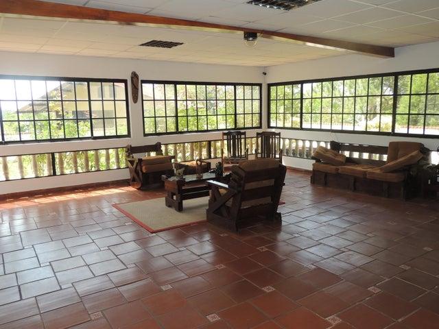 Casa Panama>Panama>Tocumen - Venta:350.000 US Dollar - codigo: 16-842