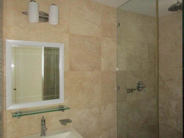 Apartamento Panama>Panama>Marbella - Venta:390.000 US Dollar - codigo: 16-874