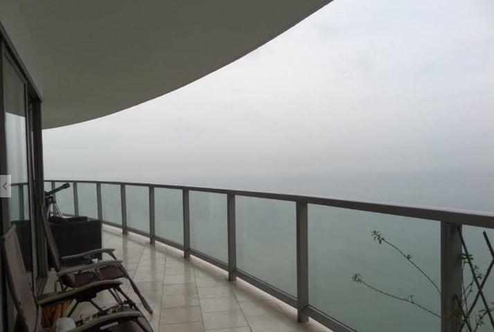 Apartamento Panama>Panama>Punta Pacifica - Venta:699.000 US Dollar - codigo: 16-872