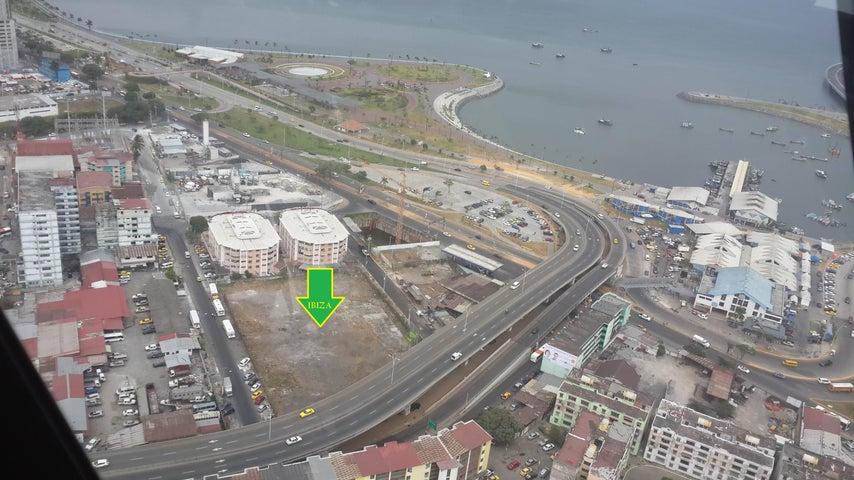 Local comercial Panama>Panama>Calidonia - Venta:302.000 US Dollar - codigo: 16-889