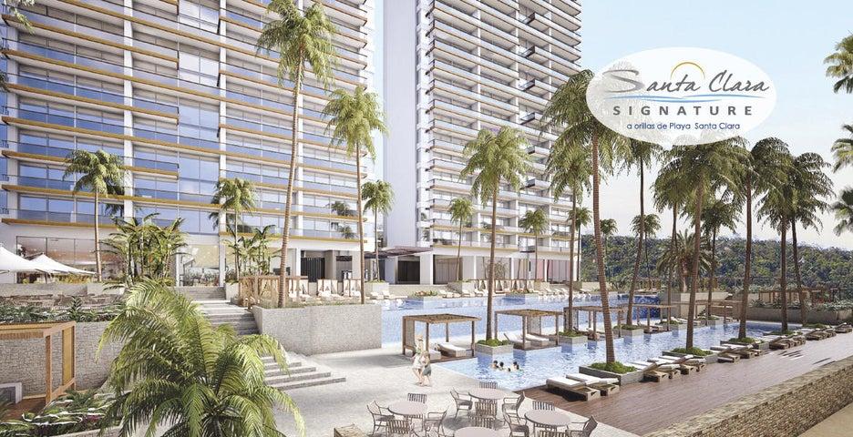 Apartamento Cocle>Rio Hato>Playa Blanca - Venta:262.000 US Dollar - codigo: 16-891