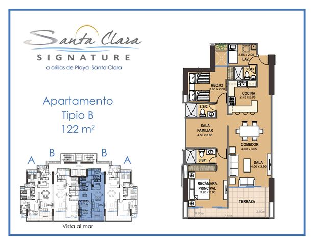 Apartamento Cocle>Rio Hato>Playa Blanca - Venta:687.820 US Dollar - codigo: 16-893