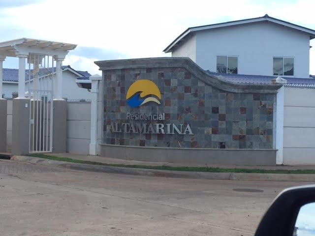 Apartamento Panama>Panama Oeste>Arraijan - Alquiler:850 US Dollar - codigo: 16-1010