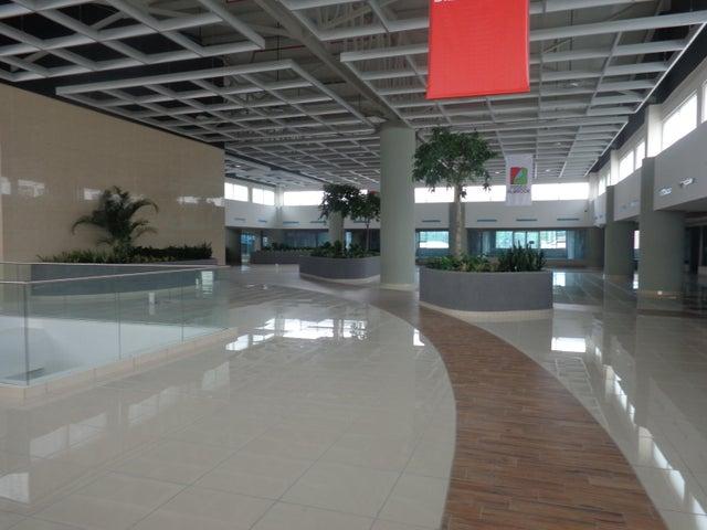 Local comercial Panama>Panama>Albrook - Alquiler:1.200 US Dollar - codigo: 15-2608