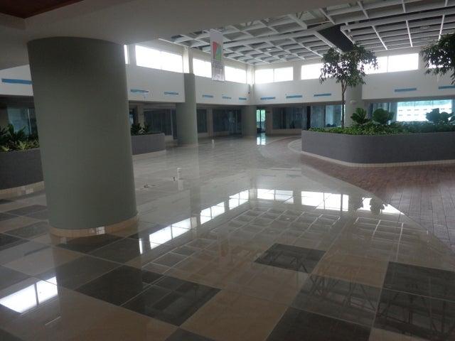 Local comercial Panama>Panama>Albrook - Alquiler:1.500 US Dollar - codigo: 15-2611