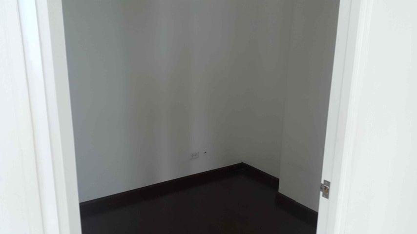 Oficina Panama>Panama>Costa del Este - Alquiler:2.900 US Dollar - codigo: 16-1035