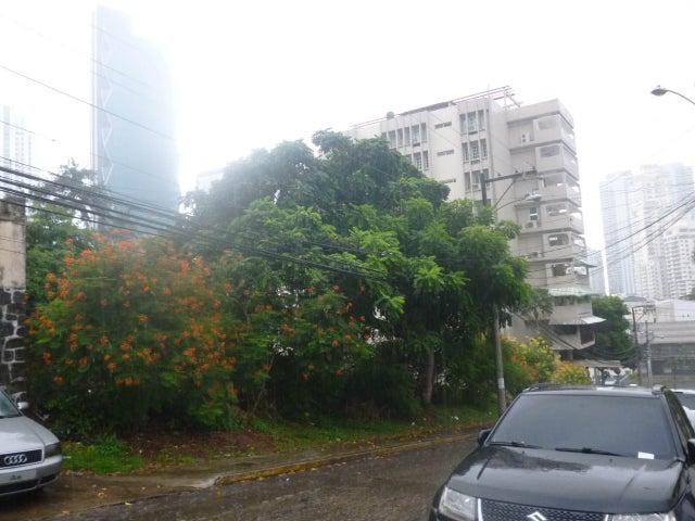 Casa Panama>Panama>La Cresta - Venta:2.800.000 US Dollar - codigo: 16-1069