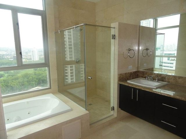 Apartamento Panama>Panama>Costa del Este - Venta:875.000 US Dollar - codigo: 16-1084
