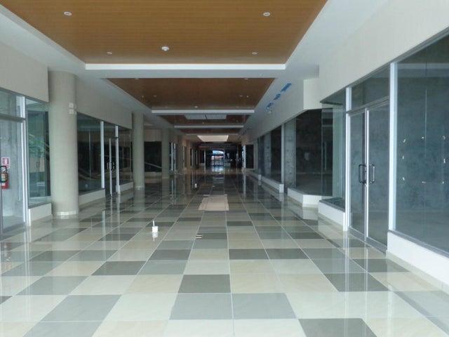 Local comercial Panama>Panama>Albrook - Alquiler:3.744 US Dollar - codigo: 15-2785