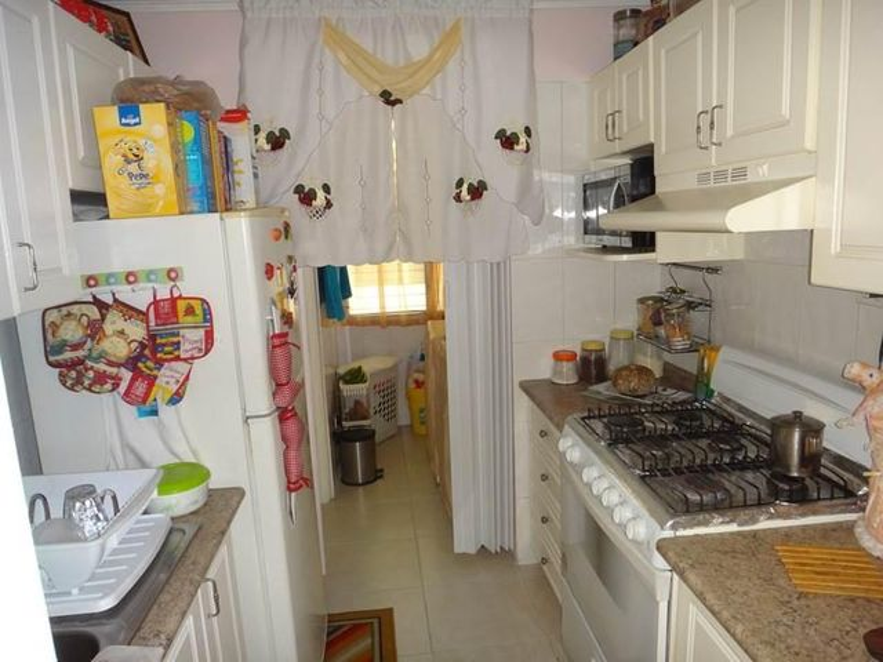 Apartamento Panama>Panama>Bellavista - Venta:168.000 US Dollar - codigo: 16-1099