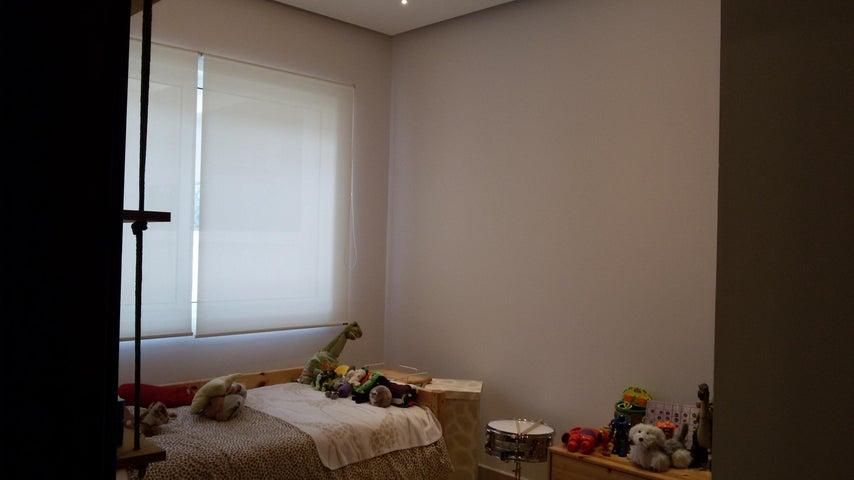 Apartamento Panama>Panama>Santa Maria - Venta:930.000 US Dollar - codigo: 16-1129