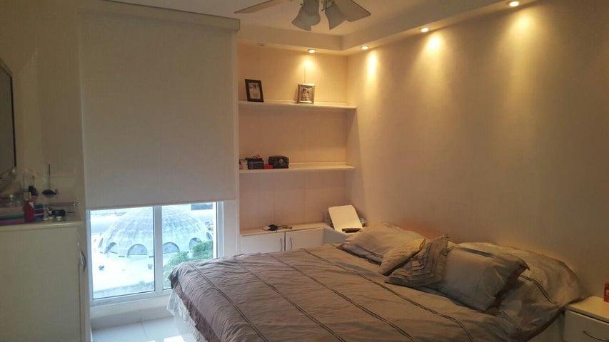 Apartamento Panama>Panama>Bellavista - Venta:335.000 US Dollar - codigo: 16-1165