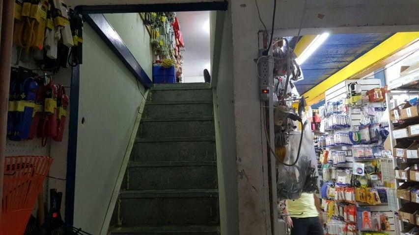 Negocio Panama>Panama>Bellavista - Venta:160.000 US Dollar - codigo: 16-1201