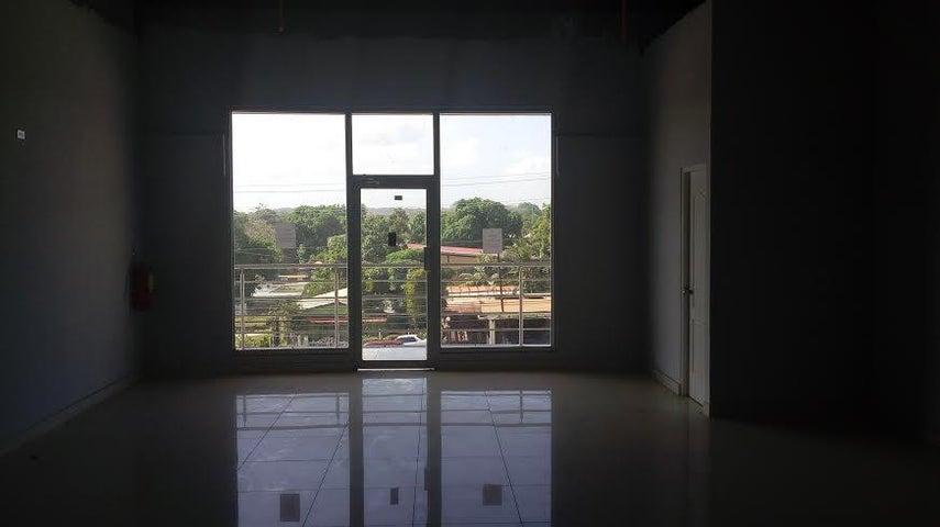 Local comercial Panama>Panama Oeste>Arraijan - Alquiler:715 US Dollar - codigo: 16-1239