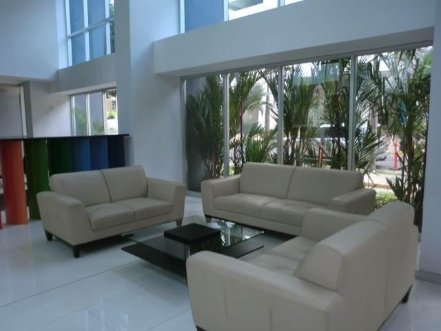 Oficina Panama>Panama>Bellavista - Alquiler:750 US Dollar - codigo: 16-1354