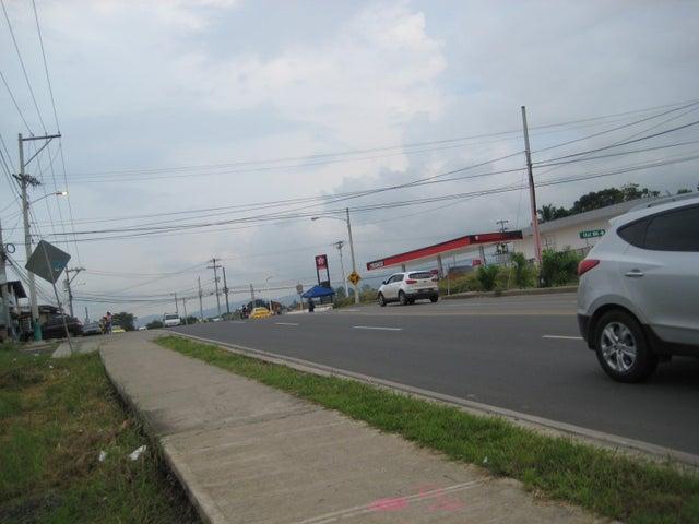 Local comercial Panama>Panama>Tocumen - Alquiler:12.006 US Dollar - codigo: 16-1391