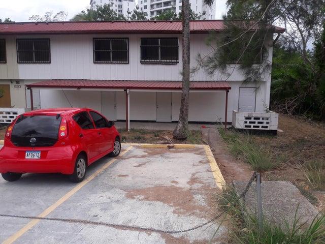 Casa Panama>Panama>Clayton - Alquiler:2.200 US Dollar - codigo: 16-1416