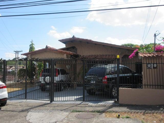 Oficina Panama>Panama>Villa de las Fuentes - Alquiler:2.750 US Dollar - codigo: 16-1450