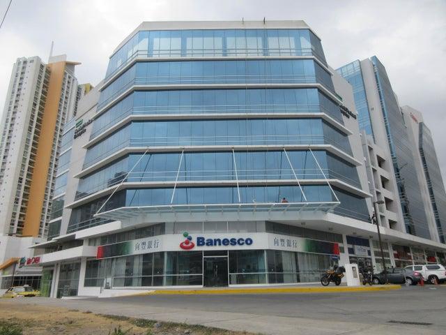 Local comercial Panama>Panama>Condado del Rey - Alquiler:2.700 US Dollar - codigo: 16-1451