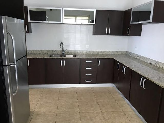 Apartamento Panama>Panama>Costa del Este - Venta:650.000 US Dollar - codigo: 16-1488