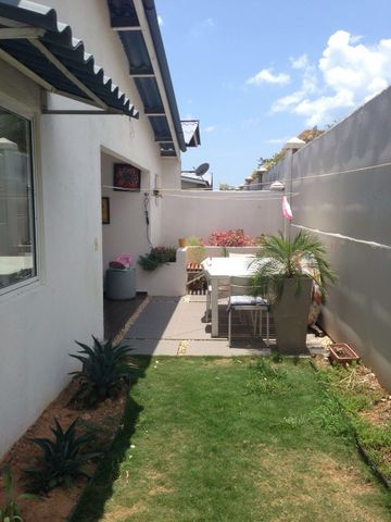 Casa Panama>Arraijan>Vista Alegre - Venta:160.000 US Dollar - codigo: 16-1500
