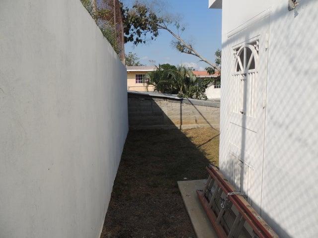 Casa Panama>La chorrera>Chorrera - Venta:140.000 US Dollar - codigo: 16-1503