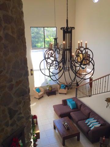 Casa Chiriqui>Boquete>Boquete - Venta:359.000 US Dollar - codigo: 16-1556