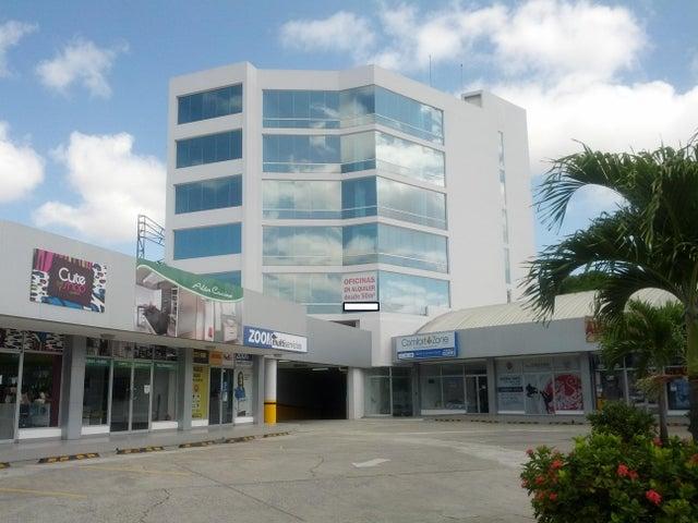 Local comercial Panama>Panama>Costa del Este - Alquiler:2.208 US Dollar - codigo: 16-1559