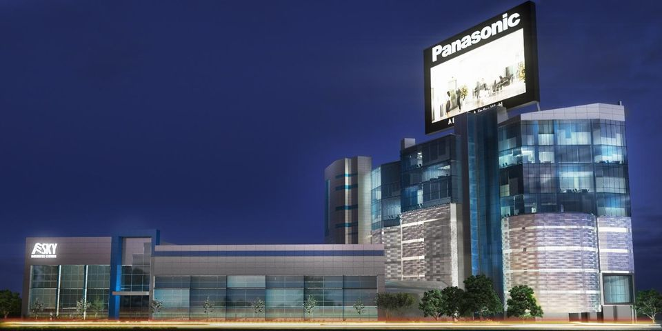 Oficina Panama>Panama>Avenida Balboa - Venta:183.000 US Dollar - codigo: 16-1648