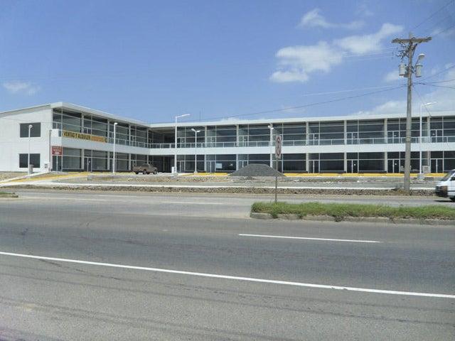 Local comercial Panama>Panama>Tocumen - Venta:266.000 US Dollar - codigo: 16-1590