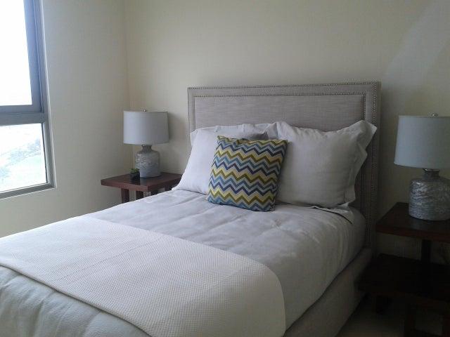 Apartamento Panama>Panama>Santa Maria - Venta:563.077 US Dollar - codigo: 16-1608