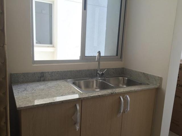 Apartamento Panama>Panama>Condado del Rey - Alquiler:1.200 US Dollar - codigo: 16-1618