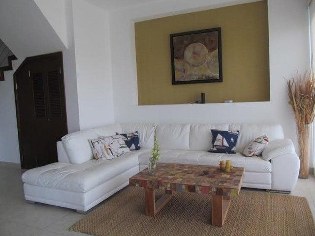 Apartamento Panama>San Carlos>San Carlos - Venta:385.034 US Dollar - codigo: 16-1622