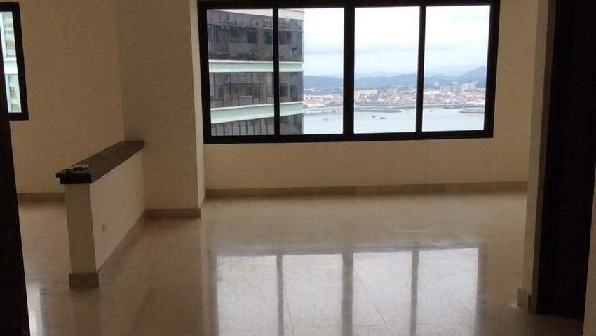 Apartamento Panama>Panama>Paitilla - Venta:570.000 US Dollar - codigo: 16-1644