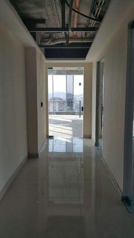 Oficina Panama>Panama>Calidonia - Venta:150.000 US Dollar - codigo: 16-1569