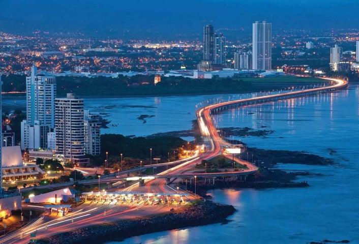 Local comercial Panama>Panama>Costa del Este - Alquiler:4.596 US Dollar - codigo: 16-1765