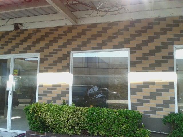 Local comercial Panama>Panama>Parque Lefevre - Alquiler:2.800 US Dollar - codigo: 16-1772