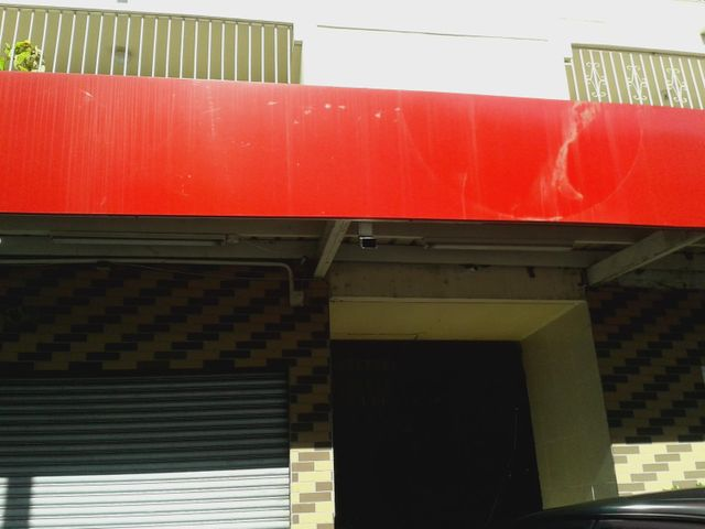 Local comercial Panama>Panama>Parque Lefevre - Alquiler:2.900 US Dollar - codigo: 16-1773