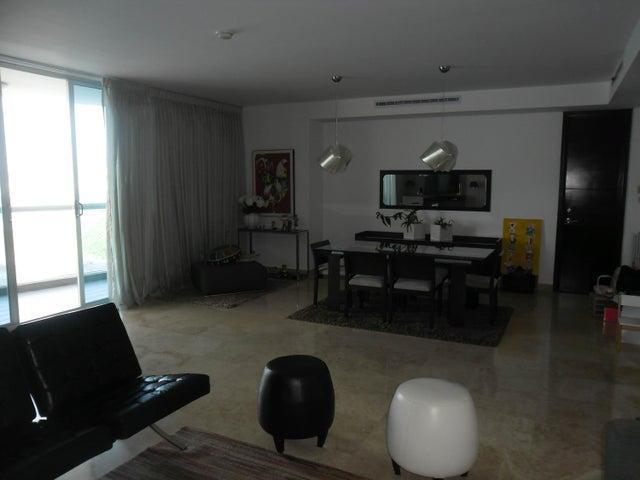 Apartamento Panama>Panama>Costa del Este - Venta:800.000 US Dollar - codigo: 16-1774