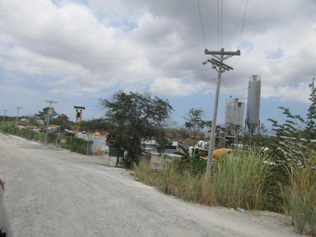 Terreno Panama>Pacora>Paso Blanco - Venta:1.200.000 US Dollar - codigo: 16-1845