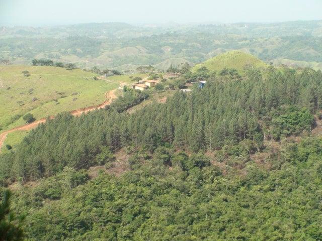 Terreno Panama>San Carlos>San Carlos - Venta:380.000 US Dollar - codigo: 16-1859
