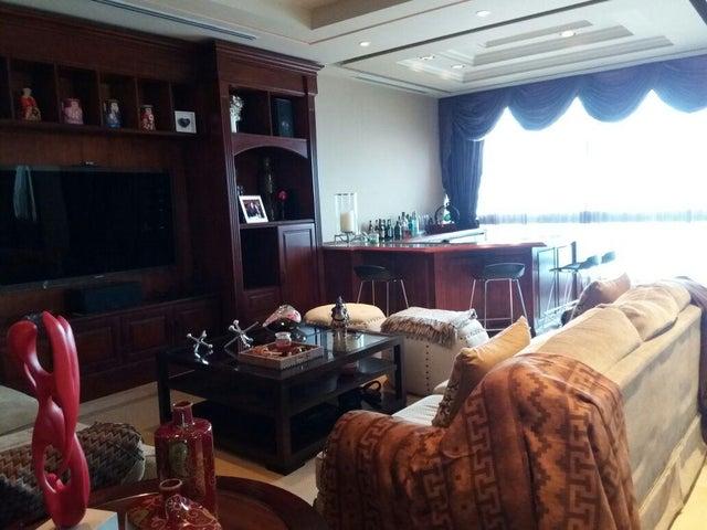 Apartamento Panama>Panama>Costa del Este - Venta:2.350.000 US Dollar - codigo: 16-1864