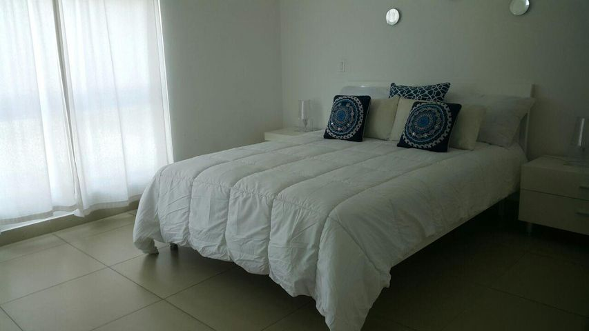 Apartamento Panama>Panama>Amador - Alquiler:2.150 US Dollar - codigo: 16-1895