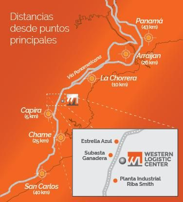 Consultorio Panama>La chorrera>Chorrera - Venta:1.216.742 US Dollar - codigo: 16-1908