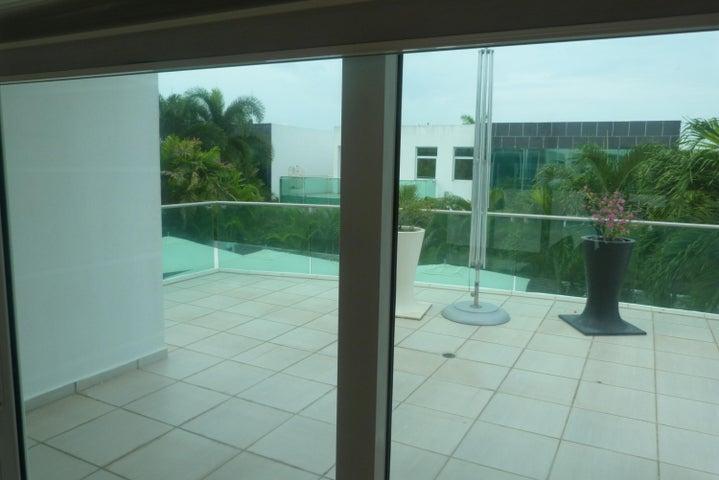 Casa Panama>Panama>Costa Sur - Venta:995.000 US Dollar - codigo: 16-1932